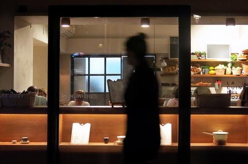 creaprojects, retail, diagnòstic, consulting, evolució,La Cuina del Moja, Woki, TribuWoki, restaurant, cuina catalana, càlid, Palau Moja, orgànic, ecològic, slow food, disseny, implantació, punt de venda, ll·luminació, mobiliari, comunicació, marca