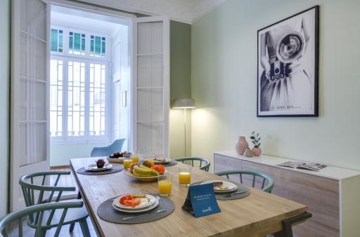 CREAPROJECTS. Homedesign. Diseñamos el espacio que quieres vivir. Interiorismo, distribución, Amueblamiento y Decoración. Reformas integrales.